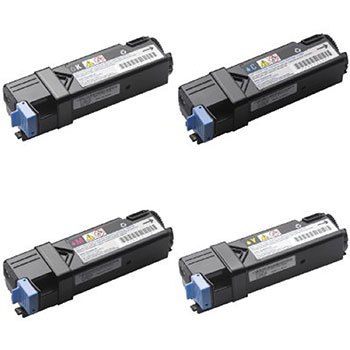 1320c/cn Standard Yellow Toner (1,000 pages*)