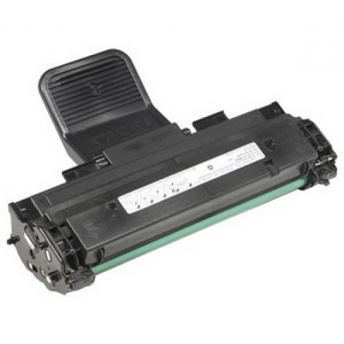 1100 1110 Black Toner (2,000 pages*)