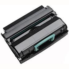 2350dn High Capacity Black Toner (6,000 pages*)