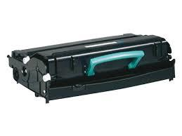 2350dn Standard Capacity Black Toner (2,000 pages*)