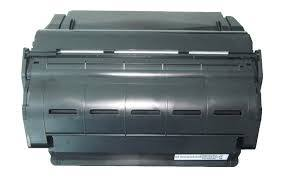 DELL 5330dn Standard capacity toner (10,000 pages*)