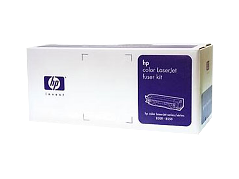 HP Colour LaserJet 5500 Image Fuser Kit (150,000 pages*)