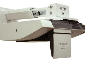HITACHI ED-A100/110