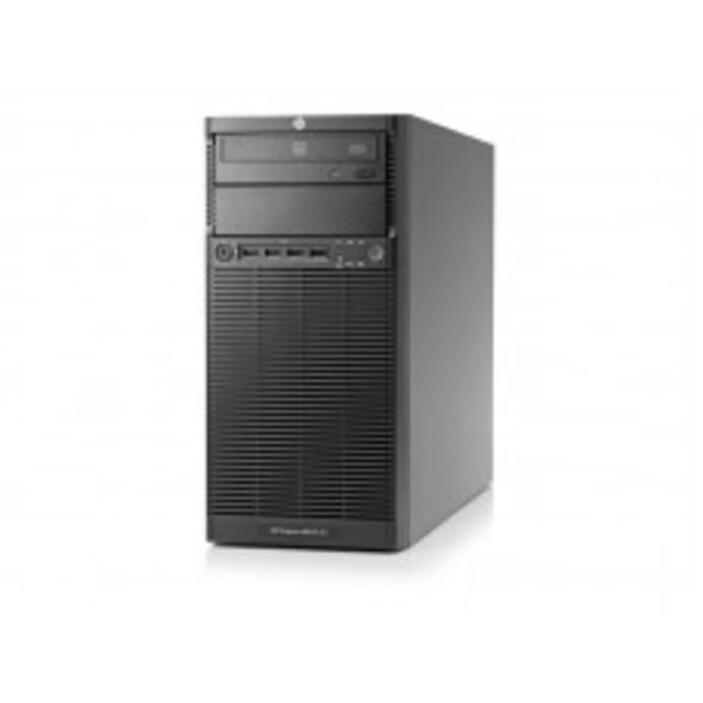 HP ProLiant ML310e G8 470065-761