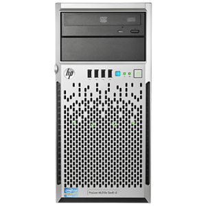HP ProLiant ML310e Gen8 Tower 4U (724162-425)