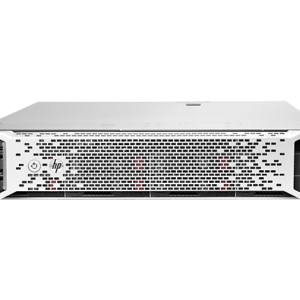 HP ProLiant DL380p Gen8 Special Server 470065-656