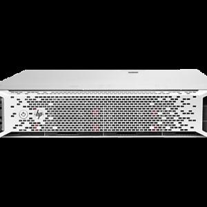 642106-421 HP DL380p Gen8 E5-2650 HPM EU Server