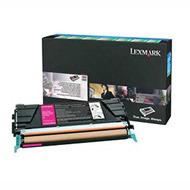 C500n Magenta High Yield Toner Cartridge (3,000 pages*)