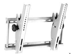ANCHOR ANPL5035M tilting wall Plasma and LCD bracket