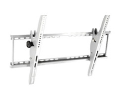 ANCHOR ANPL5035L Plasma and LCD tilting wall bracket