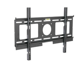 ANCHOR ANPL5035XL tilting wall Plasma and LCD bracket