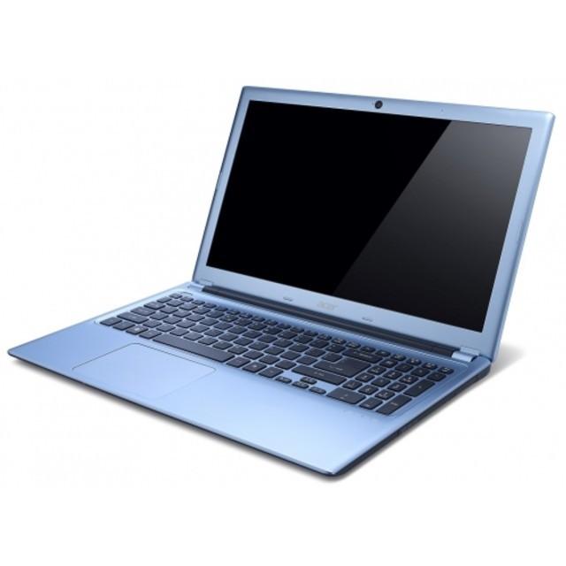 ACER  V5-571G.013 blue