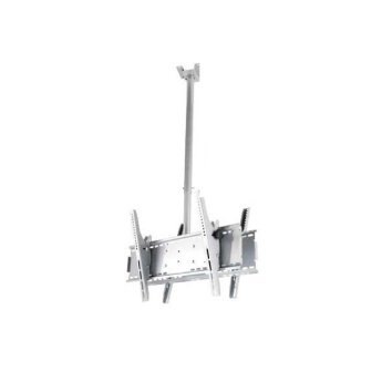 ANCHOR ANPL5033L Plasma and LCD Brackets Ceiling mounted