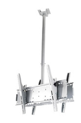 ANCHOR ANPL5034L Plasma and LCD Bracket Ceiling mount