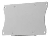 ANCHOR ANLCD3020 Plasma and LCD Bracket with fixed wall mount