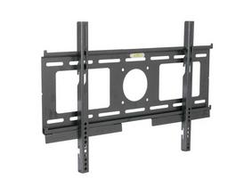 ANCHOR ANMF3210 Plasma & LCD Bracket 35kg load capacity
