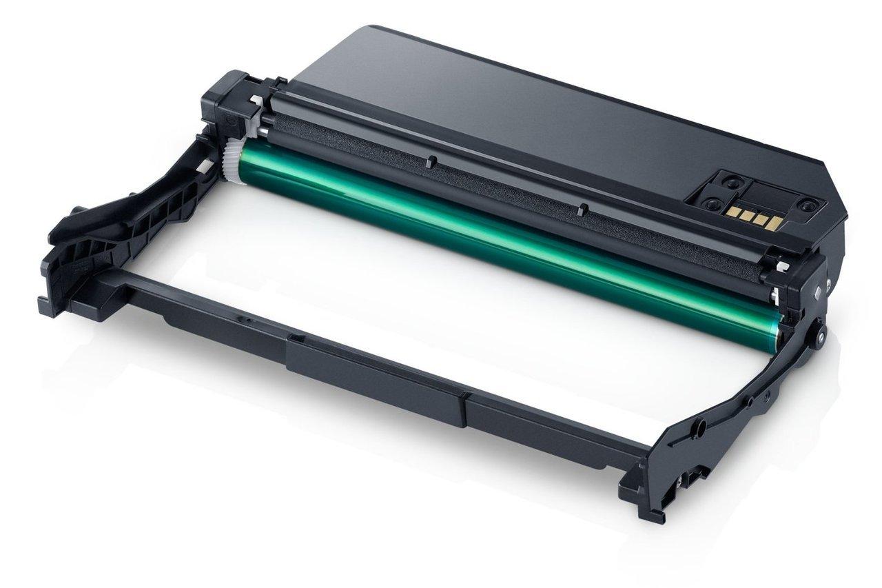 Samsung MLT-R116 Black Imaging Unit OPC Drum for Xpress SL-M2625 / 2626 / 2825 / 2826, M2675 / 2676 / 2875 / 2876