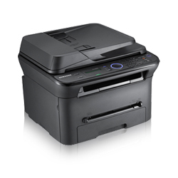SAMSUNG SCX 4623 F Printer