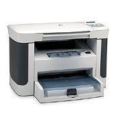 HP LaserJet M1120n MFP (CC459A)