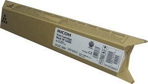 Aficio SPC431DN Yellow Toner (15,000 pages*)