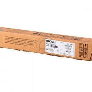 SPC821DN Cyan Toner Cartridge (15,000 pages*)