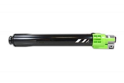 Aficio MP C3300 Black Toner Cartridge (20,000 pages*)