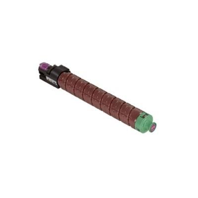 Aficio MP C3300 Magenta Toner Cartridge (15,000 pages*)