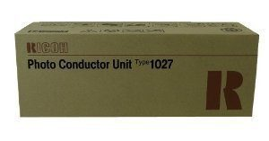 Aficio 1022 Photoconductor Drum Unit
