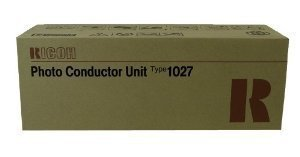 Aficio 1022 Photoconductor Drum Unit