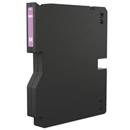 SG 2100N Standard Yield Magenta Gel (600 pages*)