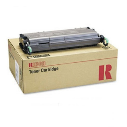 Aficio SP1100S Standard Yield Toner (2,200 pages*)