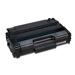 Aficio SP3400SF Standard Yield Toner (2,500 pages*)