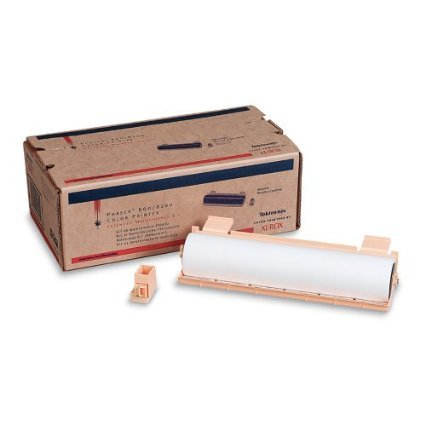 Phaser 8200 Extended Maintenance Roller and Counter Assembly (up to 40, 000 Pages*)