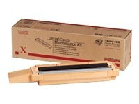 Phaser 8400 Extended Capacity Maintenance Kit (up to 30,000 pages*)