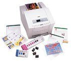 Xerox Phaser 840 Extended Maintenance Kit (30,000 Pages*)