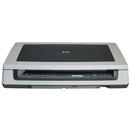 HP Scanjet 8300 Professional Image Scanner L1960A