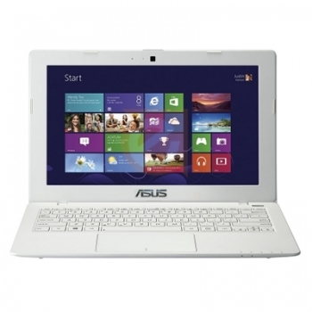 ASUS  X200CA-CT075 white