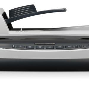 HP Scanjet 8270 Document Flatbed Scanner L1975A