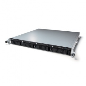 BUFFALO TeraStation 5400 Rackmount 8.0TB RAID 0/1/5/6/10 Shared Network Storage