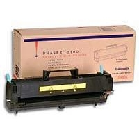 Phaser 7300 Fuser 220 Volt (80,000 pages*)