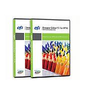 EFI Designer Edition 5.1 RIP for HP (XL) Intl (Q6643D)