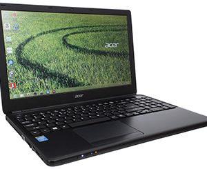 Acer Aspire E1-572 i5-4200U
