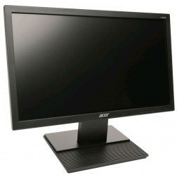 Acer LED V196HQ 18.5
