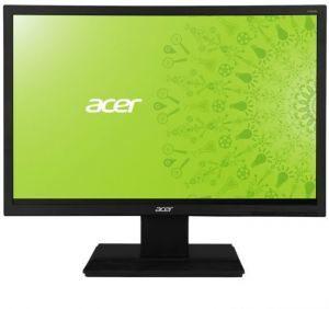 Acer LED V206HQL 19.5