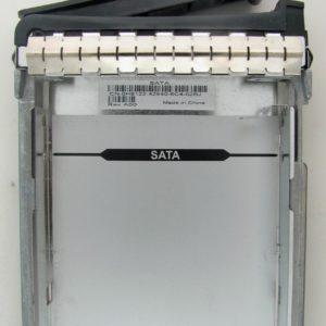 "DELL 3.5"" SATA / SAS HDD Caddy Tray For PowerEdge 1900 1950 2900 2950 2970 840"
