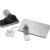 Cisco TelePresence SX20 Video Conferencing system Quick Set with 4x Camera
