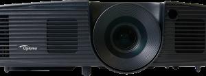 X316 DLP PROJECTOR XGA 4:3