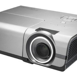 Optoma Technology X600 XGA DLP Full 3D Projector