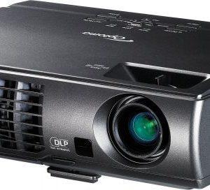 Optoma Ultra Portable DLP Projector [X304M]