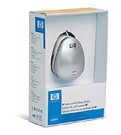 HP Advanced Profiling Solution LTU (Q6695A)